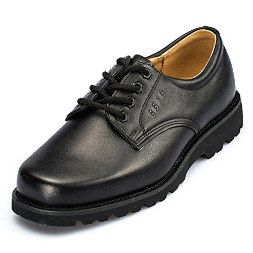 primavera e autunno scarpe di affari/Abbigliamento casual scarpe/Con traspirante scarpe-A Lunghezza piede=24.3CM(9.6Inch)