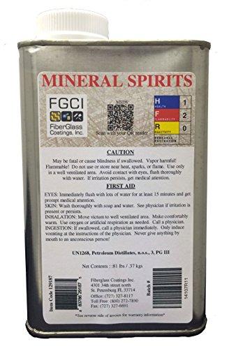 mineral-spirits-solvent-1-pint