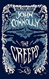 The Creeps: A Samuel Johnson Tale (The Samuel Johnson Series)