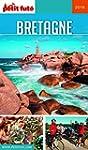 Bretagne 2016 Petit Fut� (avec cartes...