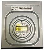 LG GH24NSD1 24x8x16x DVD+RW 24x6x DVD-RW 16xDVD+DL 8xDVD-DL...