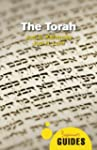 The Torah (Beginner's Guides)
