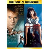 Footloose (1984) / Flashdance (1983) (Double Feature) (Bilingual)by DVD