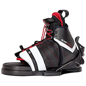 Buy CWB Board Mens Edge Wakeboard Boots by CWB Board Co.