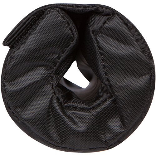 Barbell Pad Squat Bar Padding Foam Hip Thrust Lunges Gym Weight Lifting Camo