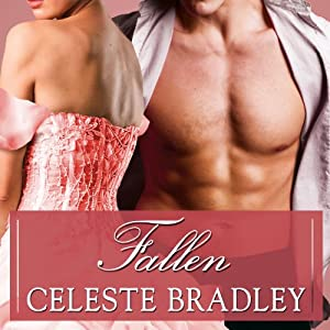 Fallen | [Celeste Bradley]
