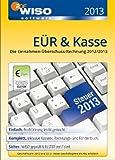 WISO E�R & Kasse 2013 (Frustfreier Verpackung)