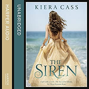 The Siren Audiobook