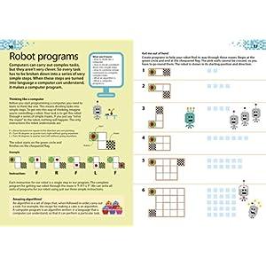 DK Workbooks: Computer Co Livre en Ligne - Telecharger Ebook