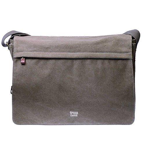 trp0371-troop-london-klassisch-leinen-laptop-kurier-tasche-fur-bis-zu-432cm-braun
