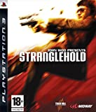 Cheapest John Woo Presents Stranglehold on PlayStation 3