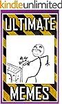 Memes: Ultimate Memes: Funny Memes Ul...
