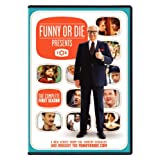 Funny or Die Presents: Season One