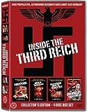 Inside the Third Reich Box Set