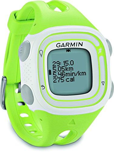 Garmin-Forerunner-10-Montre-de-running-avec-GPS-intgr