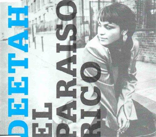 El Paraiso Rico - Deetah 12