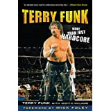 Terry Funk