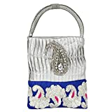 Party Purse By Art Horizons AHPPB01