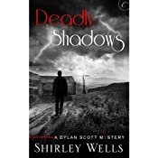 Deadly Shadows | Shirley Wells