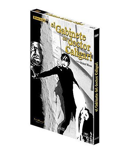 el-gabinete-del-dr-caligari-dvd