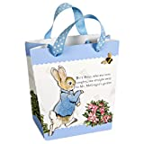 Meri Meri Small Gift Bag Peter Rabbit