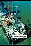 img - for Piling Engineering, Third Edition book / textbook / text book