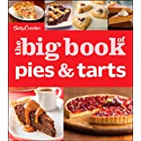 Betty Crocker (Author)  Release Date: July 30, 2013  Buy new: $19.99  $11.83