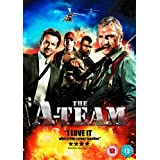 The A-Team [DVD]by Liam Neeson