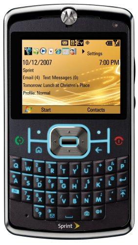 Motorola Q9c Phone (Sprint)