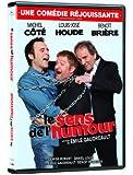 Le Sens De L'Humour (Version française)