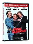 Le Sens De L'Humour (Version fran�aise)