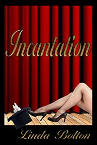 http://www.freeebooksdaily.com/2014/10/incantation-by-linda-bolton.html