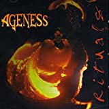 Rituals by AGENESS (2002-01-01)