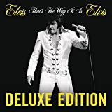 That's the Way It Is (Deluxe Edition)