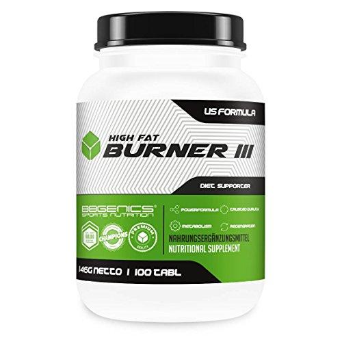 highfat-burner-iii-con-un-complejo-de-aminoacidos-de-alta-calidad-y-algas-marinas-para-dietas-y-perd