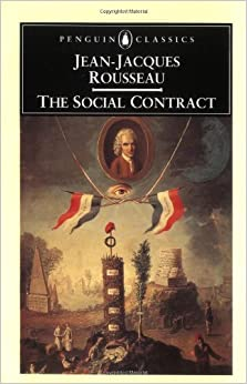 rousseau essay on the origin of language full text