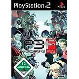 "Shin Megami Tensei: Persona 3 FESvon ""THQ Entertainment GmbH"""