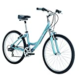 Comfort Bikes For Women Diamondback Bicycles Women s