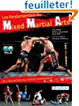 Fondamentaux du Mixed Martial Arts (l...