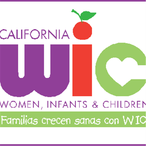 Wic San Diego front-947555