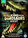 Walking with Dinosaurs Box Set (repack) [DVD]