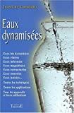 img - for Eaux dynamis  es (French Edition) book / textbook / text book