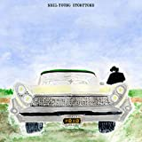 ~ Neil Young  12 days in the top 100 Release Date: November 4, 2014Buy new:   $14.88