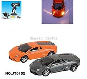 1 24 remote control toys rc cars radio. Black Bedroom Furniture Sets. Home Design Ideas