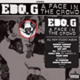 Edo. G / Face in the Crowd