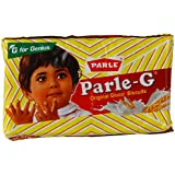 PARLE Biscuits (Pack of 144)