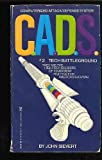 img - for Cads #2: Tech Battleground book / textbook / text book