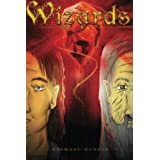 Wizards (Spanish Edition)