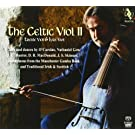 The Celtic Viol II (Jordi Savall/Andrew Lawrence-King/Frank McGuire)