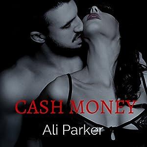 Cash Money Audiobook